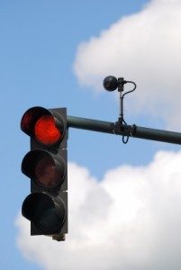 Red-Light-Camera--201x300