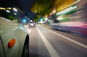 Benefits Of Hiring A Traffic Ticket Lawyer