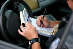 Officer+Writing+Ticket+III+50$25